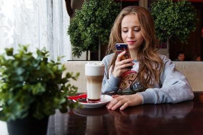 Brasilianisch lernen auf dem Smartphone
